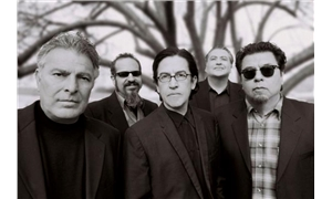 Link to event Los Lobos (USA) – CONCERT CANCELLED